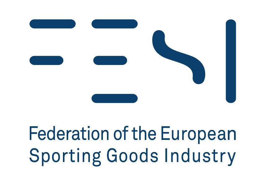 FESI successfully signs MoU on stopping the online sale of counterfeit goods