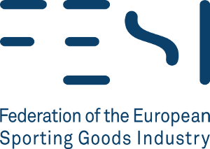 New Line up at the Federation of European Sporting Goods Industries