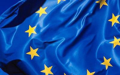 Letter to European Commission President Jean-Claude Juncker