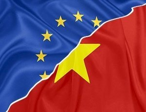 EU-Vietnam FTA: FESI applauds the renewed agreement