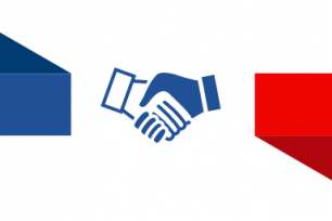 FESI calls for EU-Vietnam FTA Swift Ratification