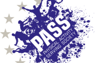 PASS Project – FESI helps shape recommendations on physical activity in Europe