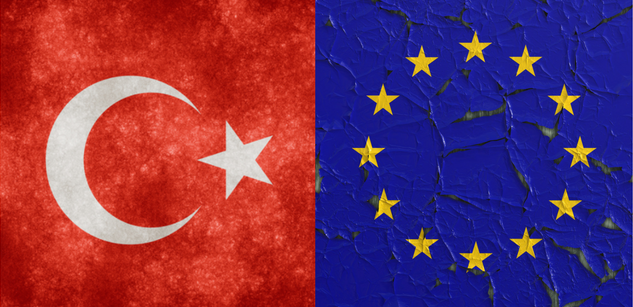 Industry groups call for action to upgrade the EU-Turkey Customs Union