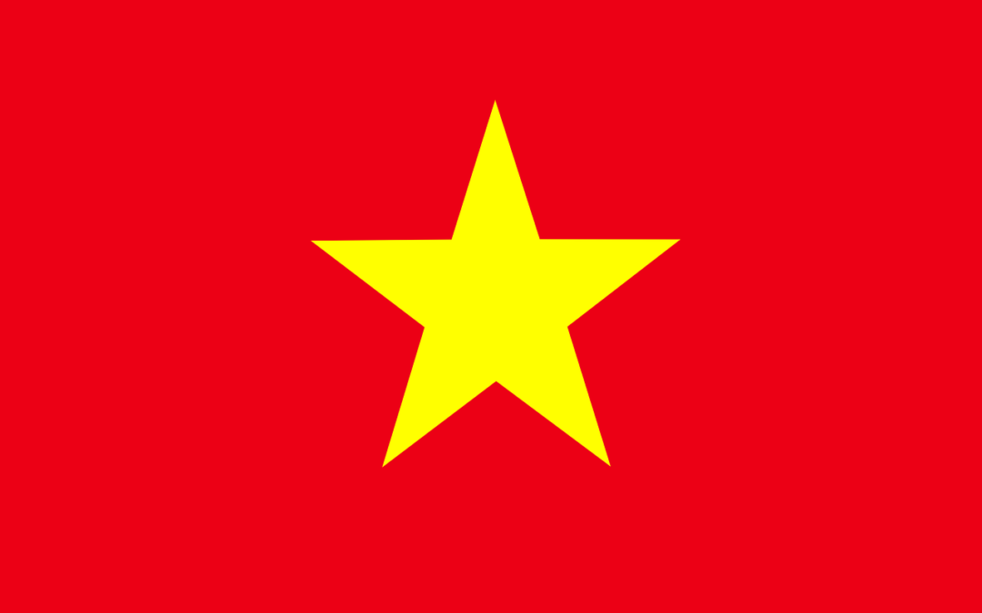 Joint letter to President Tusk on the EU-Vietnam FTA