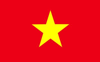 Joint letter to President Tusk on the EU-Vietnam FTA
