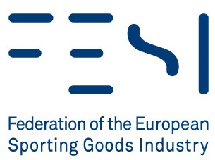 FESI elects Puma General Counsel Intellectual Property as its new President