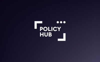 FESI supports The Policy Hub's Statement on the Circular Economy Action Plan publication