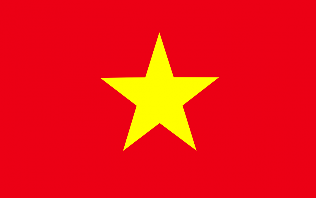FESI strongly welcomes INTA's vote in favor of the ratification of the EU-Vietnam Free Trade Agreement