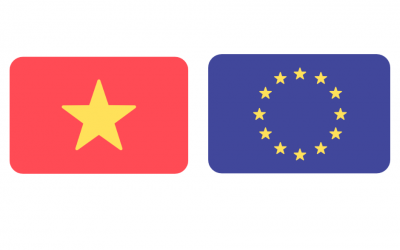 Approval of EU-Vietnam FTA:  a turning point for the expansion of the sporting goods industry