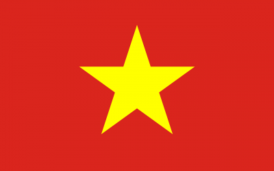 FESI applauds the ratification of the EU-Vietnam FTA by the Vietnamese National Assembly