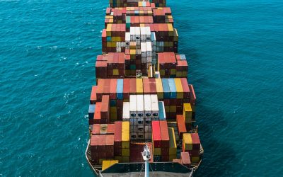 FESI calls for an ambitious and sustainable trade policy in response to new global challenges