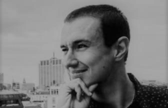 Zoltán Lengyel